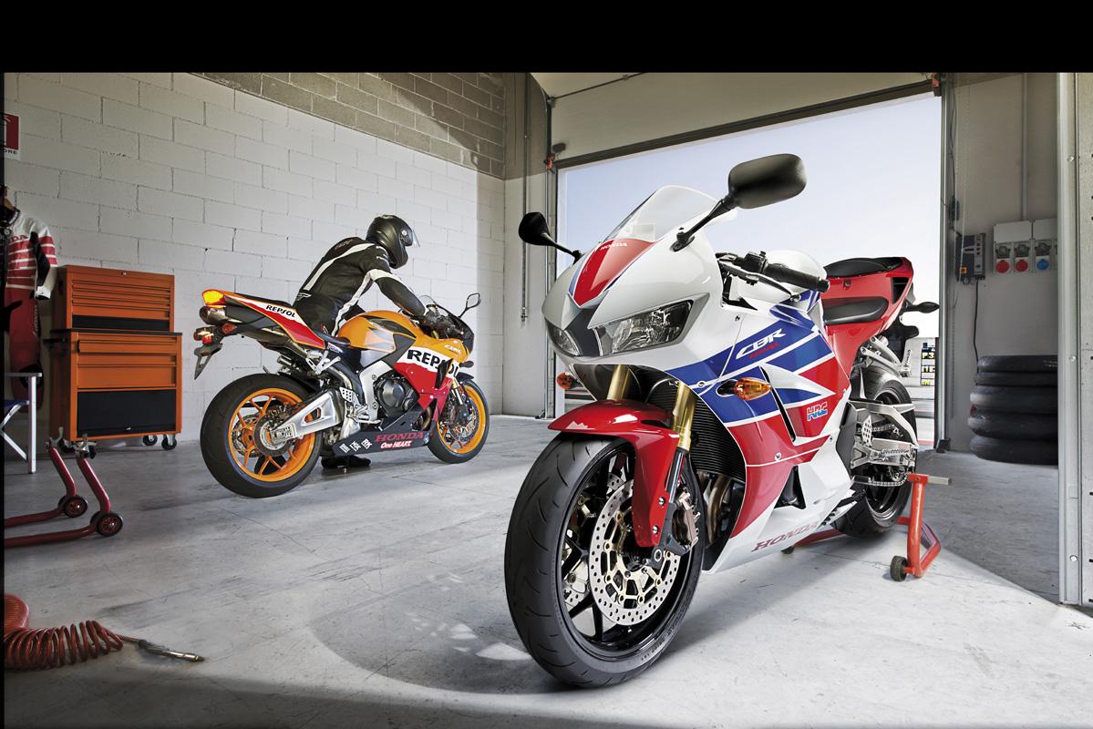 Honda_CBR600RR_C-ABS_2013_-_01