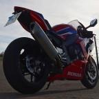 Honda_CBR1000RR-R_Fireblade_SP_Herbstimppressionen_-_06