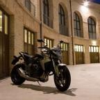 Honda_CB1000R_SC60_2010_-_04
