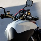 Honda_CB1000R_SC60_2011_-_48