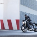 Honda_CB1000R_SC60_2012_-_16
