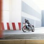 Honda_CB1000R_SC60_2011_-_35