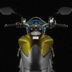 Honda_CB1000R_SC60_2008-2009_-_31