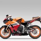 Honda_CBR600RR_C-ABS_2013_-_11