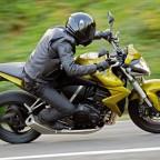 Honda_CB1000R_SC60_2008-2009_-_09