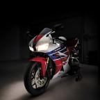 Honda_CBR600RR_C-ABS_2013_-_08