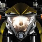 Honda_CB1000R_SC60_2008-2009_-_24