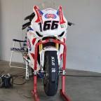 5_Fireblade-Racing-Treffen_2021_-_0050