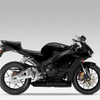 Honda_CBR600RR_C-ABS_2013_-_21