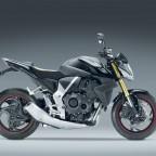 Honda_CB1000R_SC60_2011_-_06