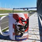5_Fireblade-Racing-Treffen_2021_-_0012