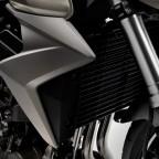 Honda_CB1000R_SC60_2011_-_23
