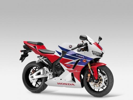 Honda_CBR600RR_C-ABS_2013_-_20