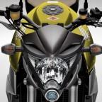 Honda_CB1000R_SC60_2008-2009_-_12