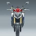 Honda_CB1000R_SC60_2011_-_24