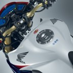 Honda_CB1000R_SC60_2011_-_33