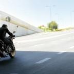 Honda_CB1000R_SC60_2012_-_17