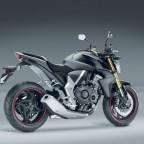 Honda_CB1000R_SC60_2011_-_02