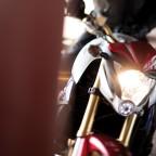 Honda_CB1000R_SC60_2011_-_51
