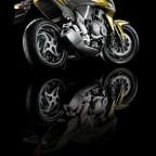 Honda_CB1000R_SC60_2008-2009_-_10
