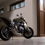 Honda_CB1000R_SC60_2010_-_02