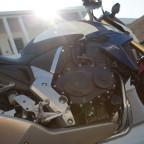 Honda_CB1000R_SC60_2011_-_44