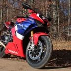 Honda_CBR1000RR-R_Fireblade_SP_Herbstimppressionen_-_21