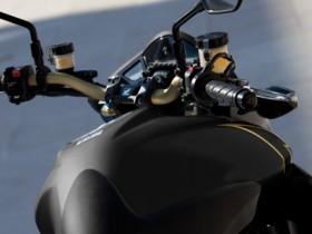 Honda_CB1000R_SC60_2012_-_18