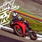 Hockenheimring 2015