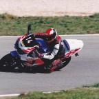 Rijeka 1994