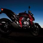 Honda_CB1000R_SC60_2010_-_11