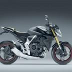 Honda_CB1000R_SC60_2011_-_03