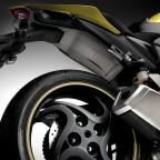 Honda_CB1000R_SC60_2008-2009_-_11