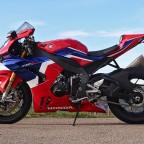 Honda_CBR1000RR-R_Fireblade_SP_Herbstimppressionen_-_03