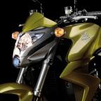 Honda_CB1000R_SC60_2008-2009_-_22