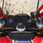 Honda_CBR1000RR-R_Fireblade_SP_Herbstimppressionen_-_11