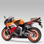 Honda_CBR600RR_C-ABS_2013_-_16