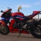 Honda_CBR1000RR-R_Fireblade_SP_Herbstimppressionen_-_02