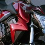Honda_CB1000R_SC60_2010_-_17