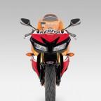Honda_CBR600RR_C-ABS_2013_-_09